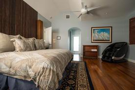La maison_ de_ James_fortlauderdale-18.jpg