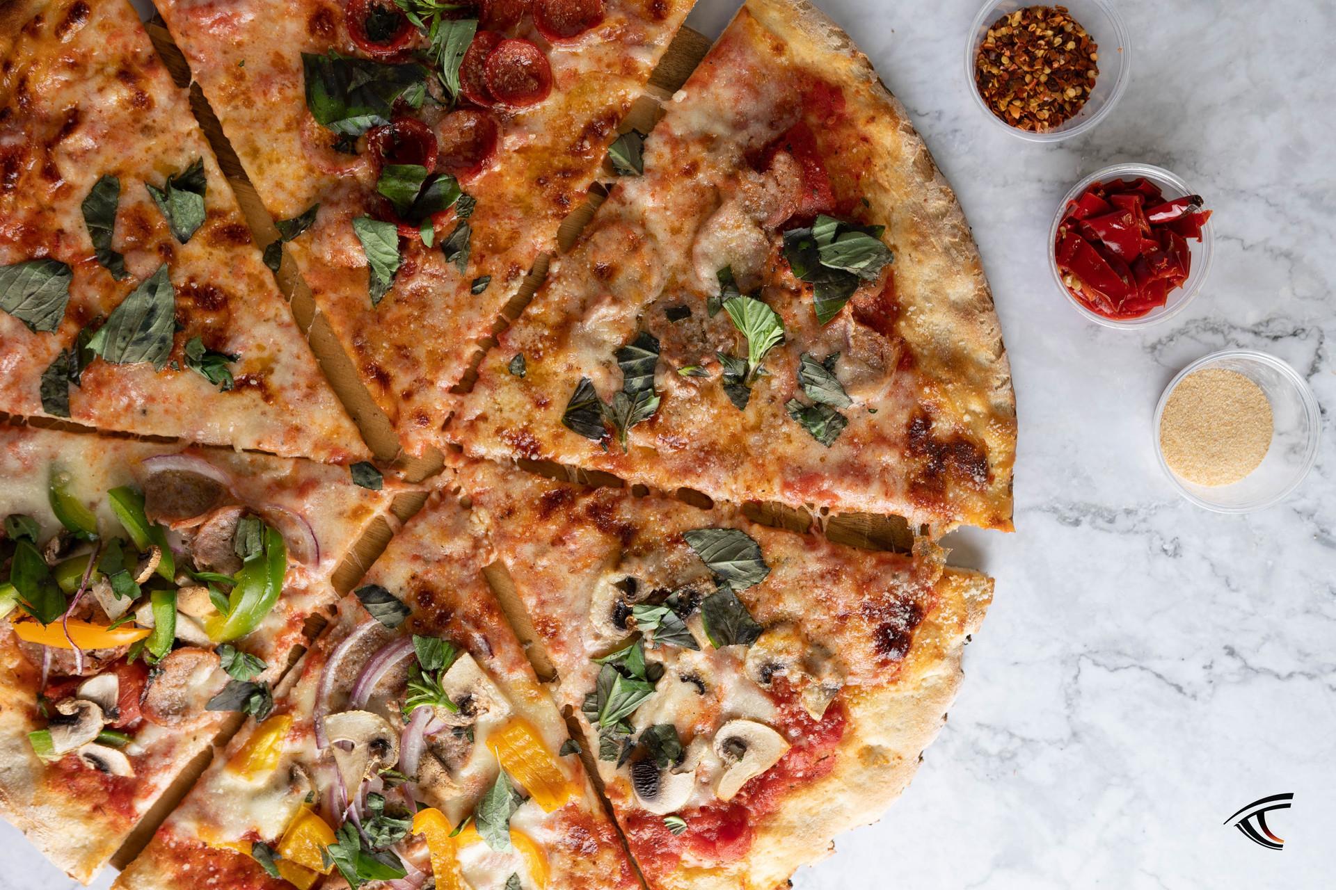 Difara_Pizza_NYC.jpg