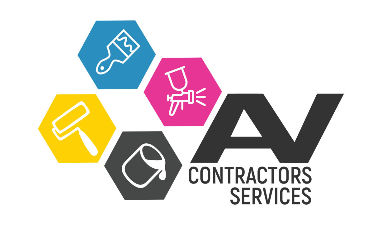AV contractors services
