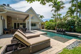 La maison_ de_ James_fortlauderdale-6.jpg