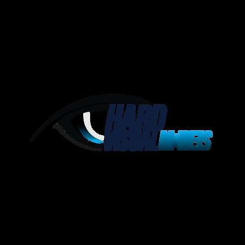hard_visual_models.png