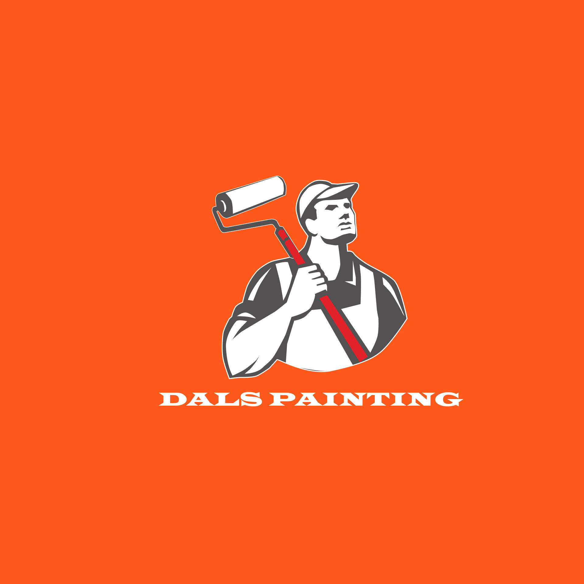 Dals Painting