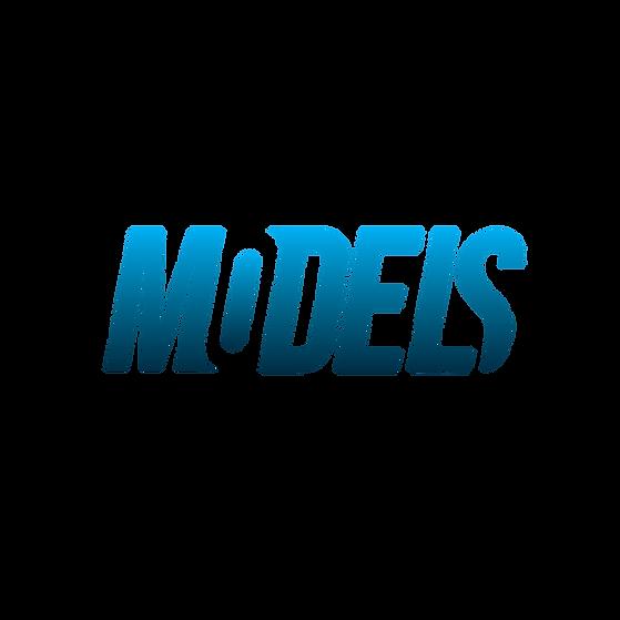 models-2.png