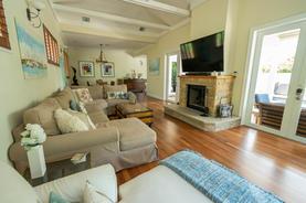 La maison_ de_ James_fortlauderdale-13.jpg