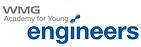 wmg_academy_logo.png