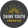 Shine-youth.png
