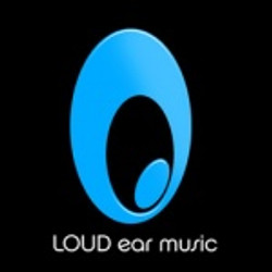 loud ear music