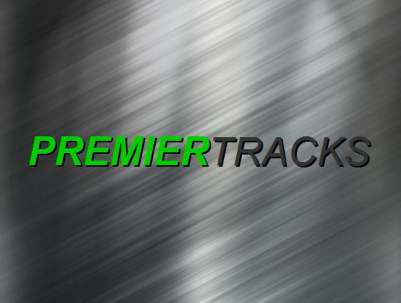 premTracks
