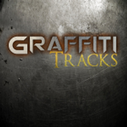 graffiti tracks