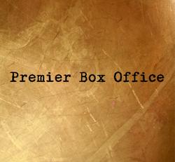 premier box office new