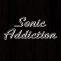 sonic addiction