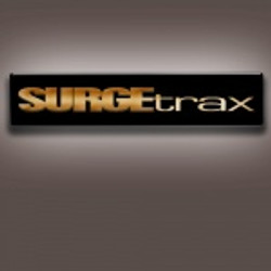 surgetrax