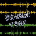 bonzai trax