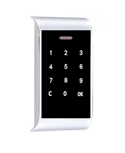 Dailot Digital Lockers Lock Cabinet Lock