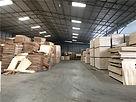 Dailot Veneer Sheets Laminated factory02