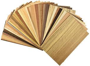 Wood Veneered Boards.jpg
