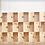 Thumbnail: Electronic Wood Gym Lockers