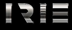 DJIRIE_logo.png