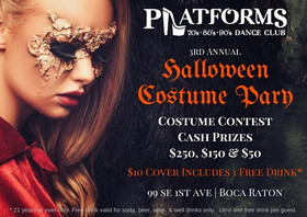Platforms_Halloween.jpg