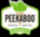 peekaboo-logo.png