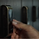 Thumbnail: 24 hour fitness lockers for sale