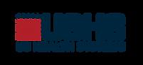 USHS Logo_Color.png