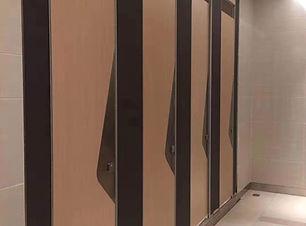 Dailot Toilet Cubicle Partition 1.JPG