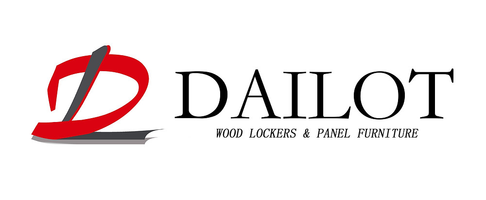 Dailot Furniture Focus on Furniture Manufacturing Many Years, mainly including the wood lockers, gym lockers, mudroom lockers, and the custom furniture.welcomed the OEM & ODM orders.