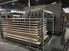 Dailot Veneer Sheets Laminated factory01