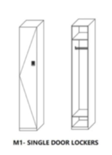 M1-Single door lockers.jpg