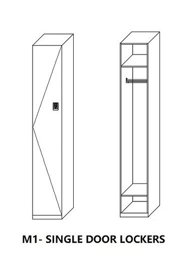 M1-Single door lockers.jpg