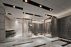 Decorative Panels.JPG