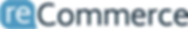 reCommerce_Logo.png