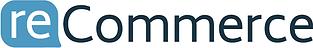 reCommerce_Logo.png
