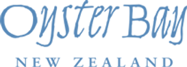 Oyster Bay Logo.png