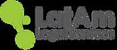LatAm-Logo-4.png