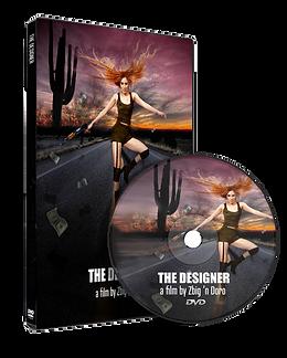 DVD-set_designer copy.png