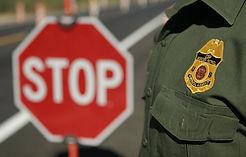 Border-Patrol-Stop-human-smuggling.jpg