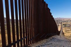 Border_Nogales.jpg