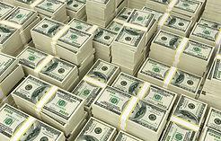 Million-dollars.jpg