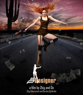 The Designer_poster-snaller.jpg