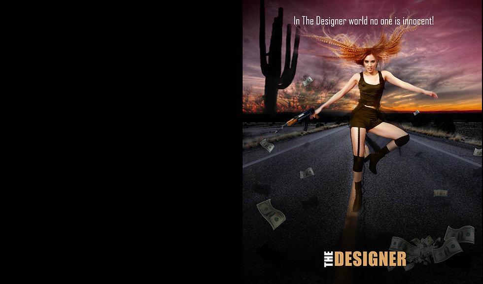 The Designer Movie by Zbig Rybczynski and Dorota Zglobicka