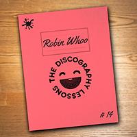 Robin Whoo # 14.png