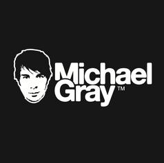 MICHAEL GRAY LOGO.png