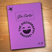 Joe Carter # 15.png