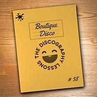 BOUTIQUE DISCO # 38.png