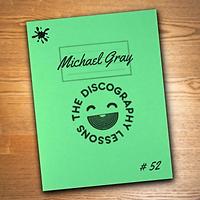 MICHAEL GRAY # 52.png