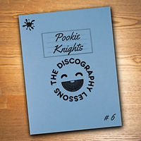 Pookie Knights #6.jpg