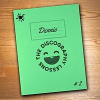 Dennio #2.png