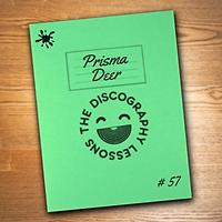 Prisma Deer # 57.png